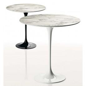 41 cm Round Tulip Coffee table