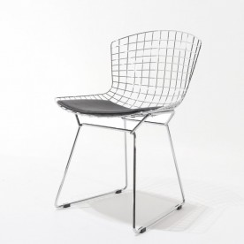 Chair Harry Bertoia