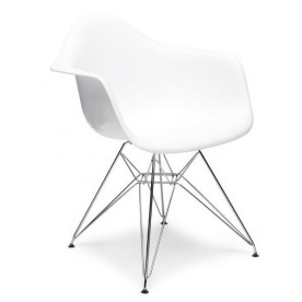 DAR Chair Charles Eames