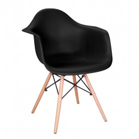 DAW Chair Charles Eames