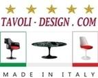 Tavoli-Design.Com